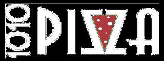 1010 Pizza